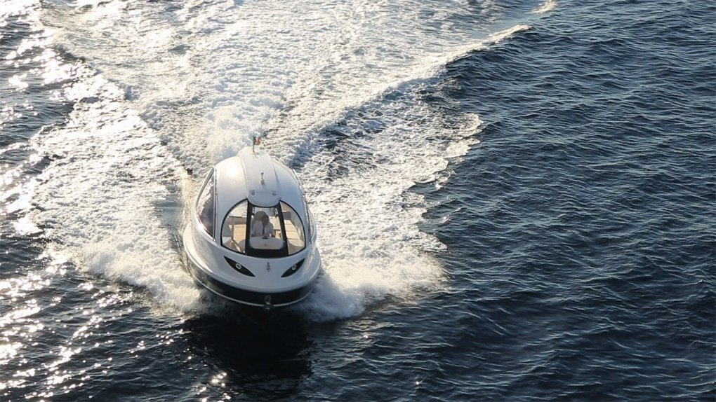 0 f7865 ac878de0 orig - the smallest yacht in the world