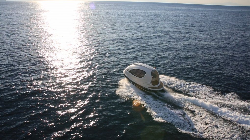 0 f786c f85c5573 orig - the smallest yacht in the world