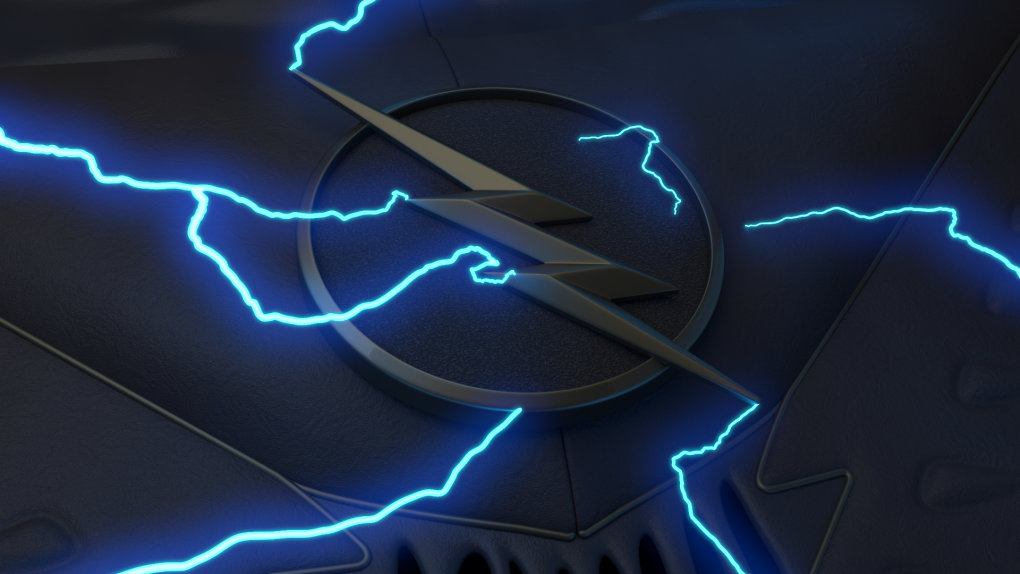 electrified zoom wallpaper