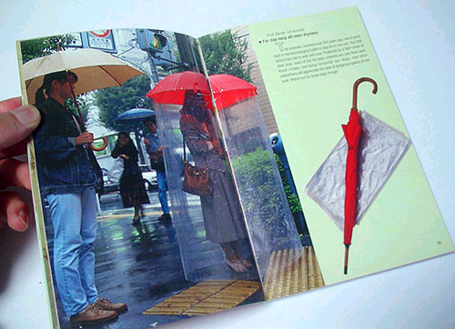 03 - stupid japan people's inventions