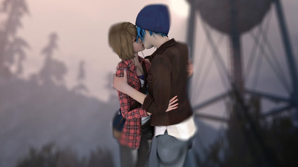ep spoilers rendered pricefield wallpaper thing