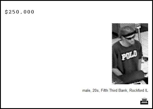 09 - demand notes from real bank robbers