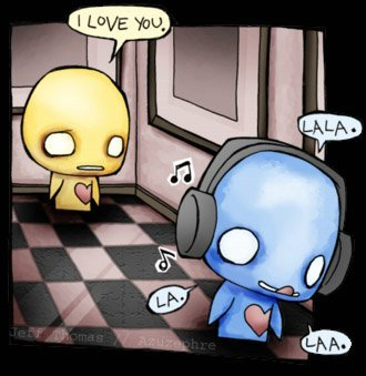 1 - pon and zi :d