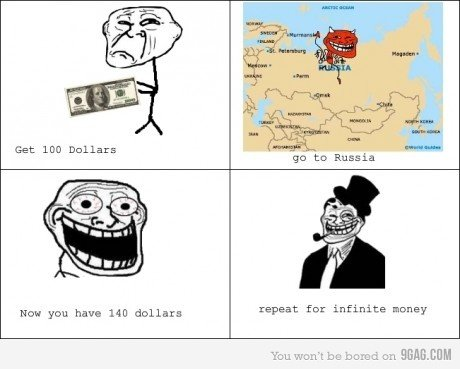 1004199 460s - another 9gag post :d