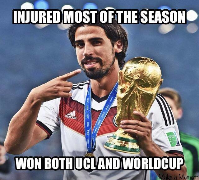 10253834 1106006142772934 4142339894284537856 n - world cup funnies #5 we are the champions