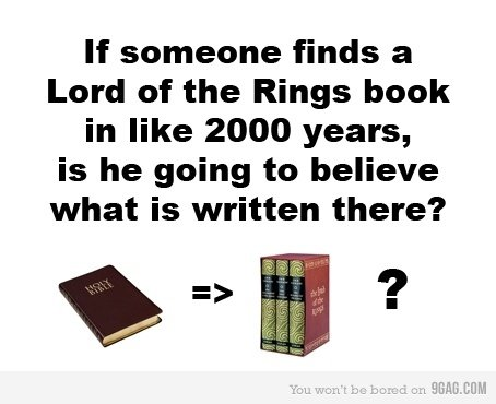1032650 460s - another 9gag post :d