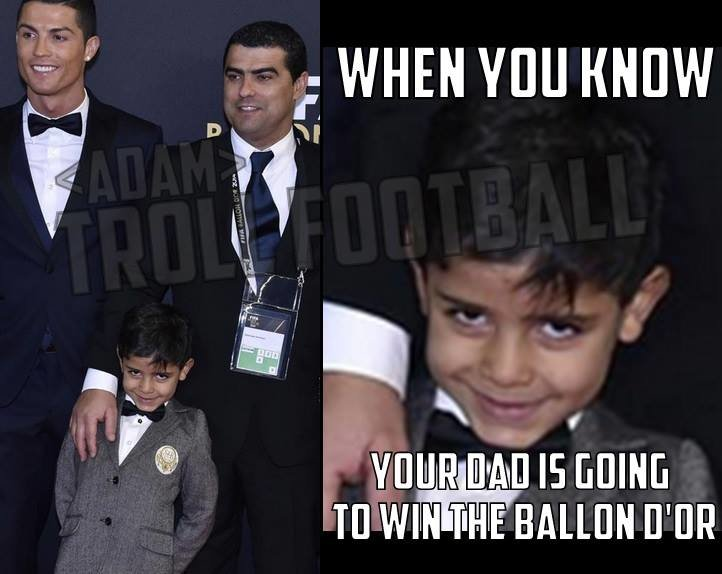 10345740 1285474614826085 5370151352331328015 n - football (not handegg) funnies 24 - ballon d'or