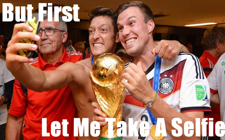 10385395 1107713205935561 314549030203500058 n - world cup funnies #5 we are the champions