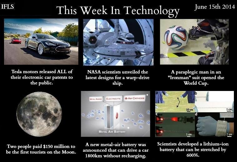 10407393 855420984478914 1899027683941959220 n - this week in technology! (june 15th)