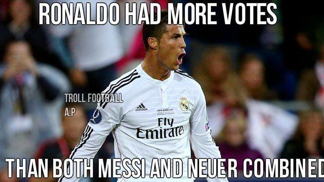 10429449 1285650401475173 4093570976657086826 n - football (not handegg) funnies 24 - ballon d'or