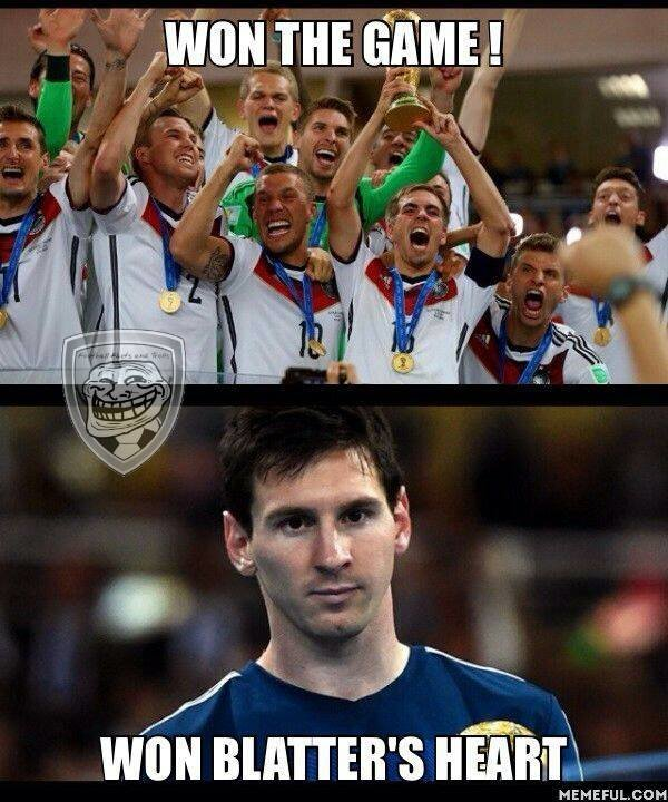 10442543 1105747846132097 4597921654328870402 n - world cup funnies #5 we are the champions