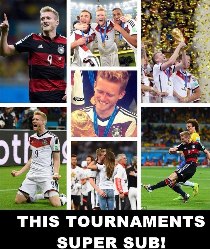 10447523 1107717872601761 263699325668477347 n - world cup funnies #5 we are the champions