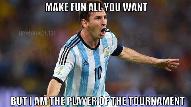 10457596 1105333439506871 6887037392251882492 n - world cup funnies #5 we are the champions