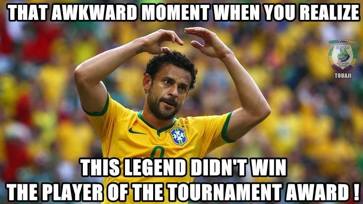 10462836 1105659402807608 9082408192936847076 n - world cup funnies #5 we are the champions