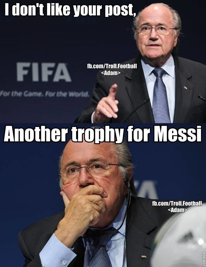 10473416 1106784466028435 6062774833965329761 n - world cup funnies #5 we are the champions