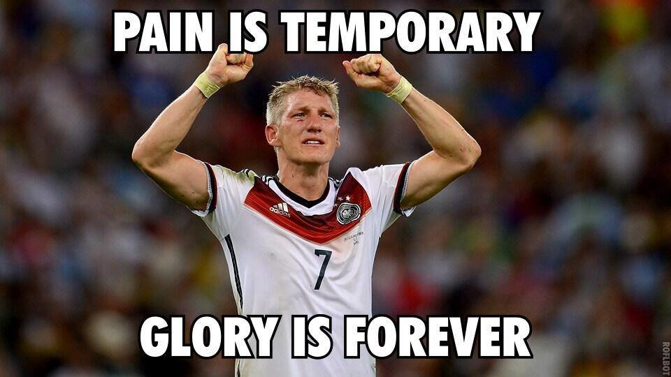 10482840 1105396739500541 2899824894302632809 n - world cup funnies #5 we are the champions
