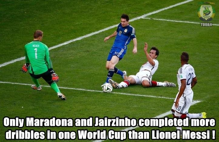 10494766 1106147969425418 6708714542355097673 n - world cup funnies #5 we are the champions
