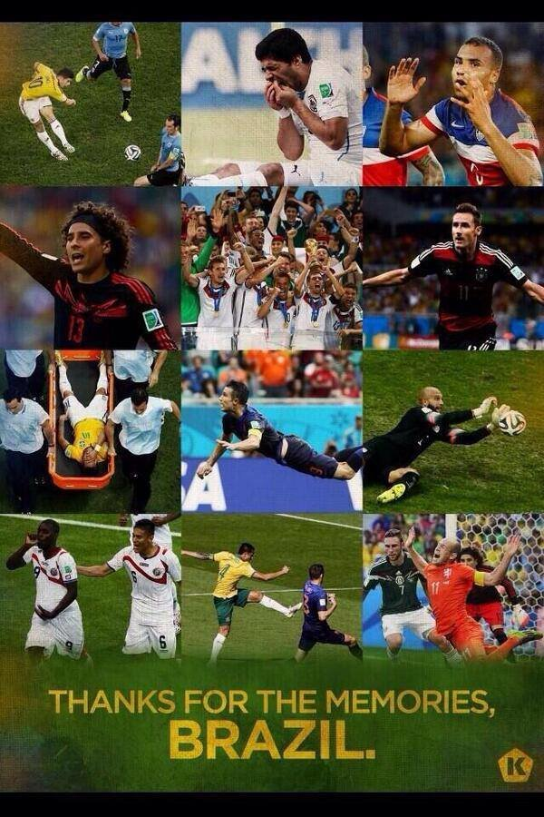 10501919 1107048269335388 3820560154541686632 n - world cup funnies #5 we are the champions