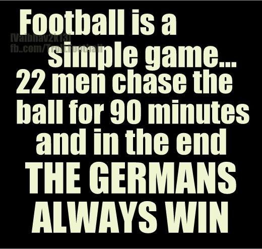 10502134 1105361692837379 1737765483856874940 n - world cup funnies #5 we are the champions