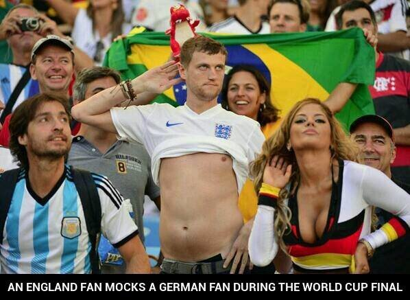 10524710 1107489785957903 3189300174305923182 n - world cup funnies #5 we are the champions