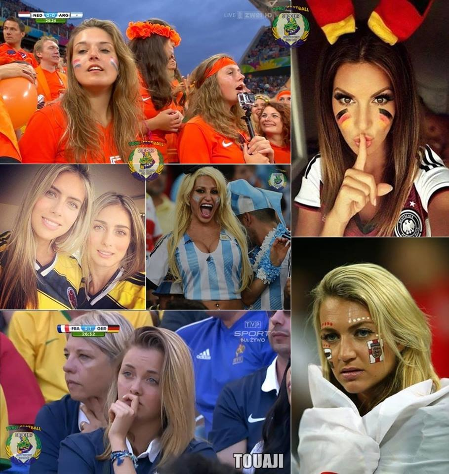 10525824 1106142229425992 3138441670180023856 n - world cup funnies #5 we are the champions