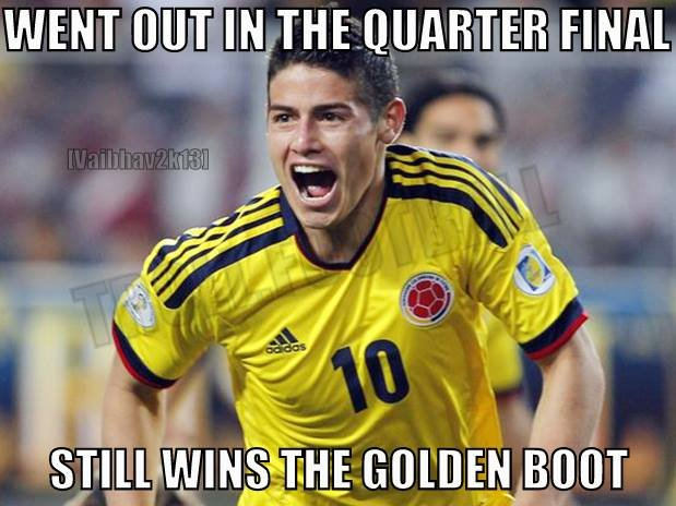 10540554 1105318466175035 3669462751808740221 n - world cup funnies #5 we are the champions