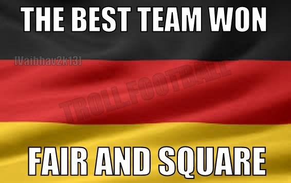10543637 1105353802838168 4174036828229032443 n - world cup funnies #5 we are the champions