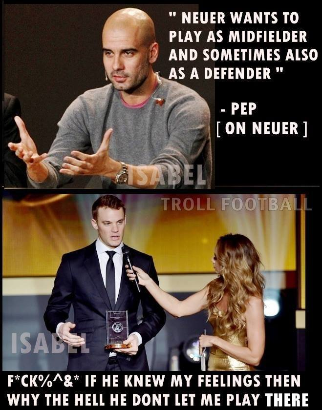 10544397 1286428411397372 3928111317681837372 n - football (not handegg) funnies 24 - ballon d'or