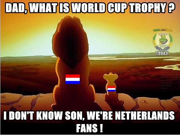 10547492 1108363982537150 4710155791592720401 n - world cup funnies #5 we are the champions