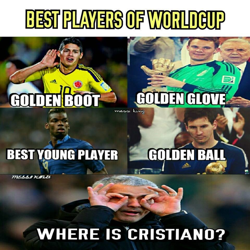 10553396 1107970732576475 2002980606782597301 n - world cup funnies #5 we are the champions