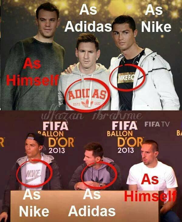 10805842 824469847609747 5452342791070332099 n - football (not handegg) funnies 24 - ballon d'or