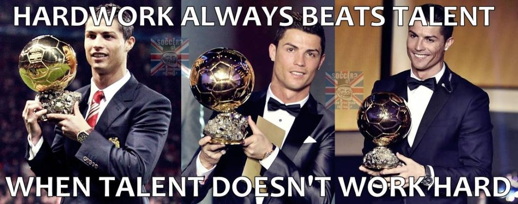 10887172 1285650711475142 484406912805242325 o - football (not handegg) funnies 24 - ballon d'or