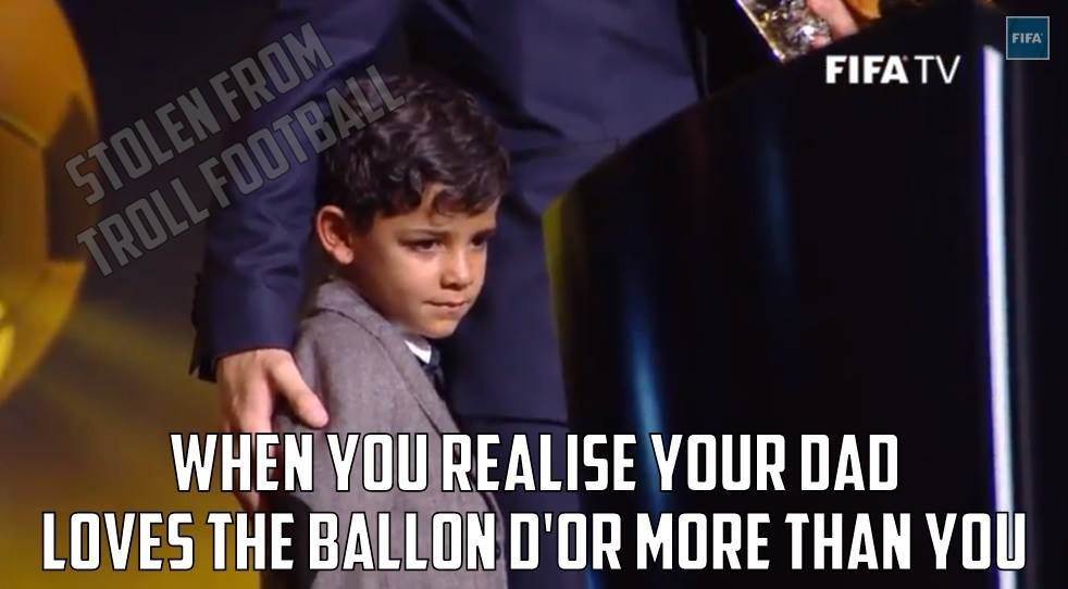 10887543 1285614878145392 4318087384241809284 o - football (not handegg) funnies 24 - ballon d'or