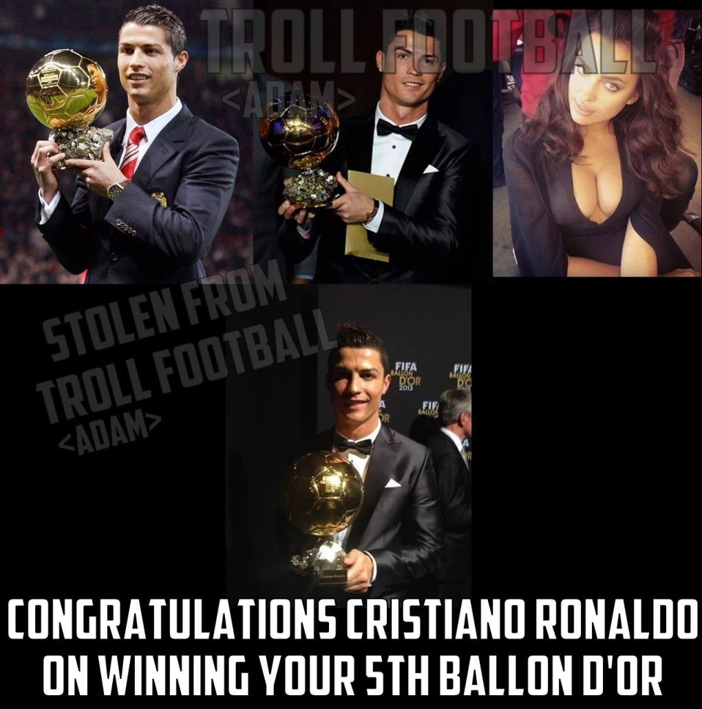 10900247 1285622124811334 2971542981349838345 o - football (not handegg) funnies 24 - ballon d'or