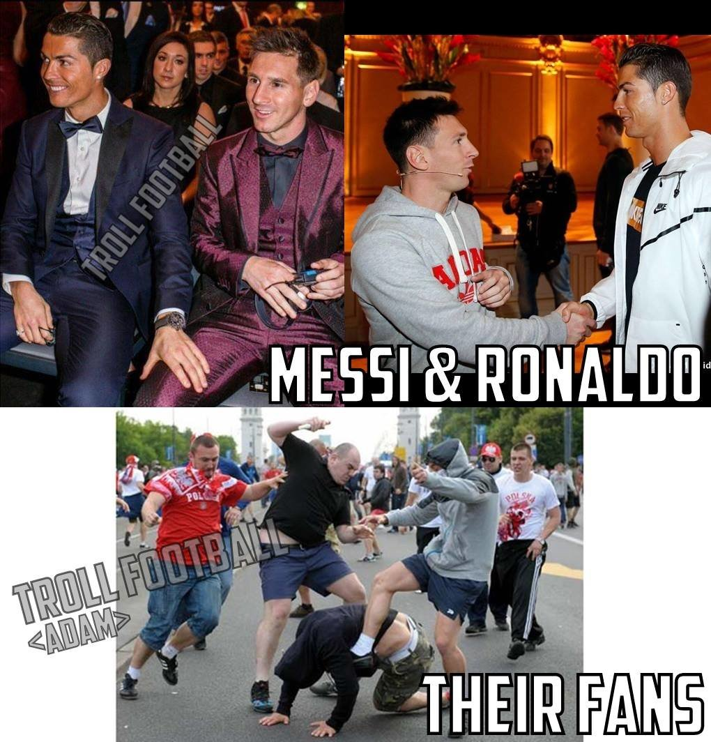 10911480 1286890824684464 772720528275443326 o - football (not handegg) funnies 24 - ballon d'or