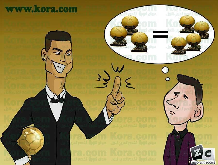 10924738 1286448954728651 8185495522905762888 n - football (not handegg) funnies 24 - ballon d'or