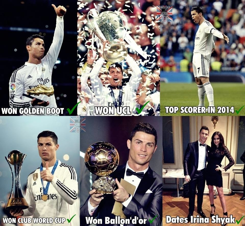 10931477 1285606081479605 8092739856366644035 n - football (not handegg) funnies 24 - ballon d'or