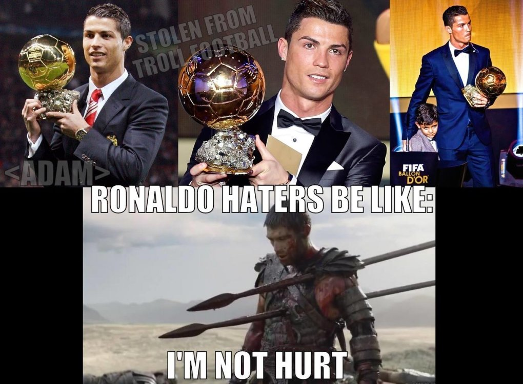 10931563 1285821734791373 2741695339943961874 o - football (not handegg) funnies 24 - ballon d'or
