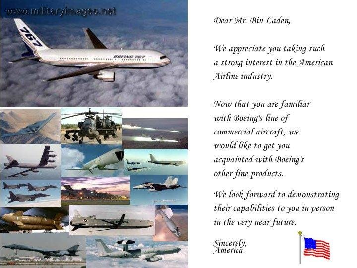 110boeing invitation - funny military pics
