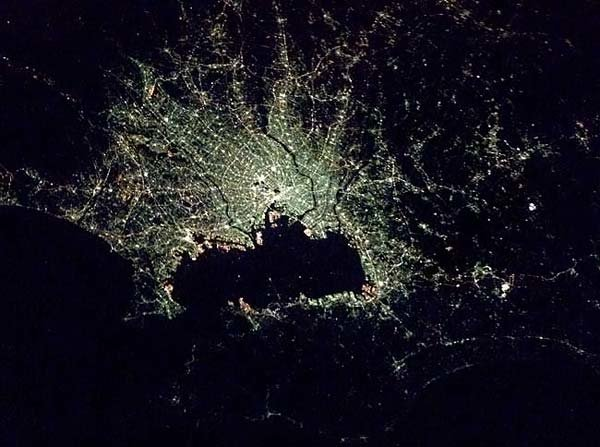 1235334434 tokijus - picture from space