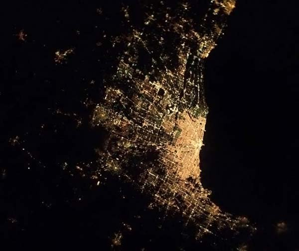 1235334793 cikada - picture from space