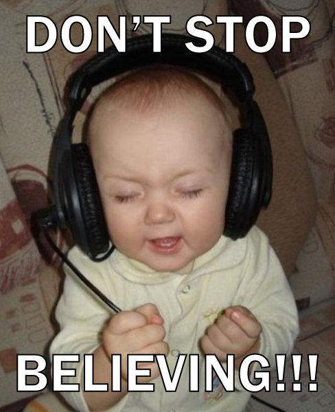 1261888168483 - don't stop believing!