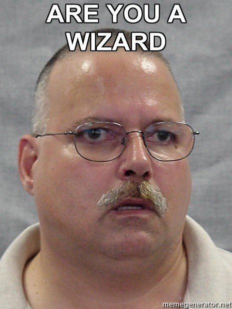 1269385664419 thumb - are you a wizard?