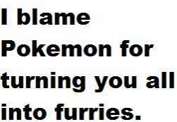 1282700113599s - pokemon, digimon, and funny pics :p