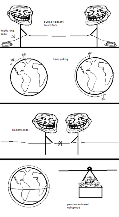 1288271880062 - lots more physics troll