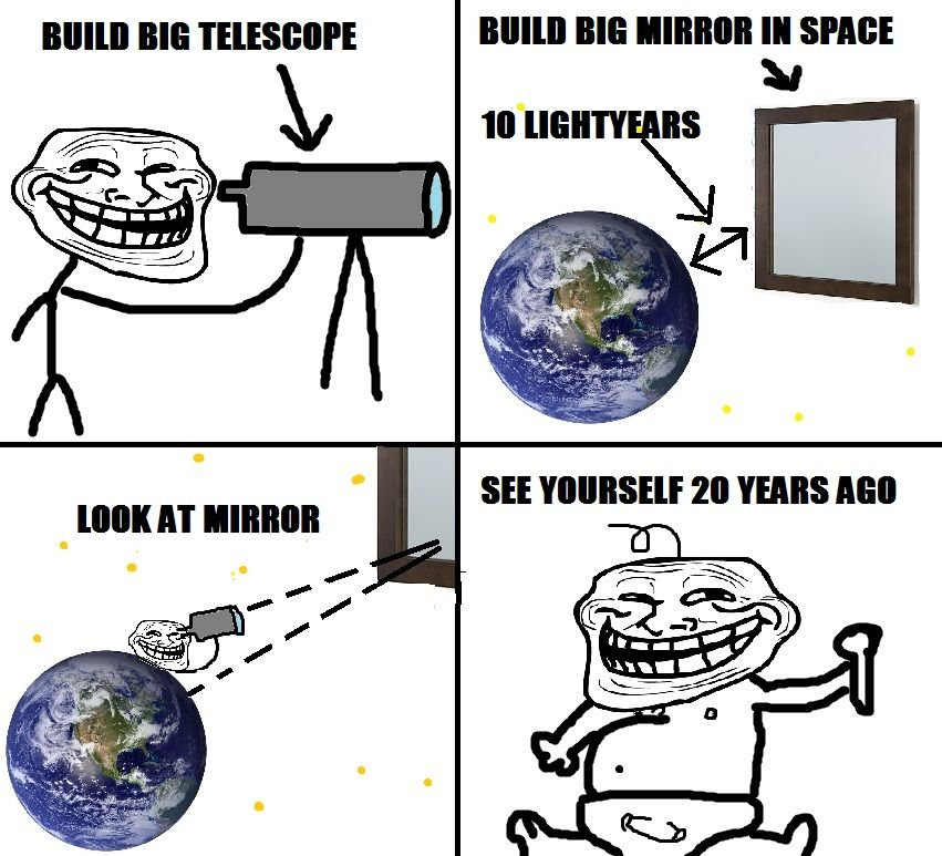 1289713501449 - more troll science