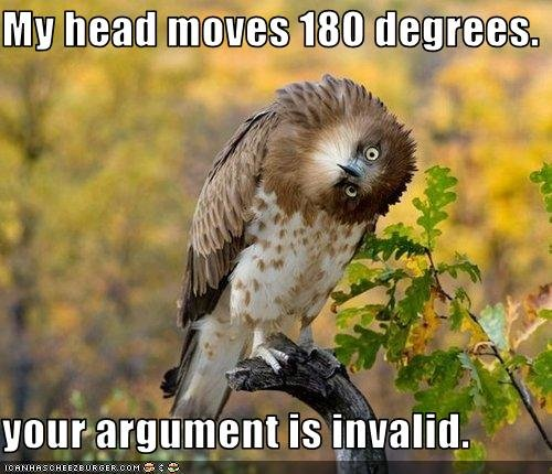 129001238153929685 - your argument is invalid