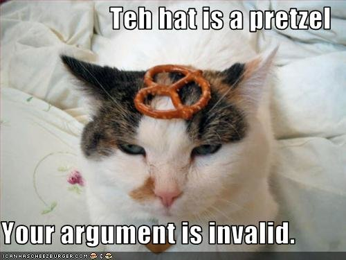 129066179324197611 - your argument is invalid