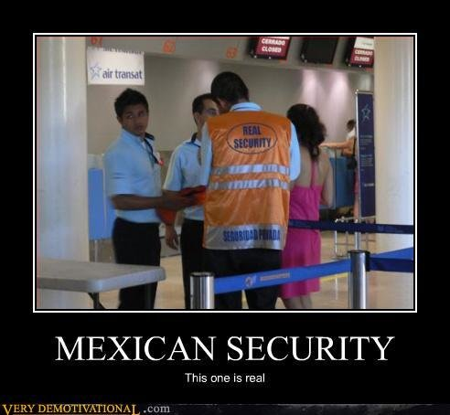 1291127287995831641 - mexican security