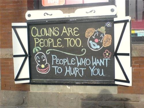 129157479412496836 - some funny signs
